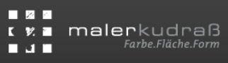 Maler Kudraß GmbH & Co. KG